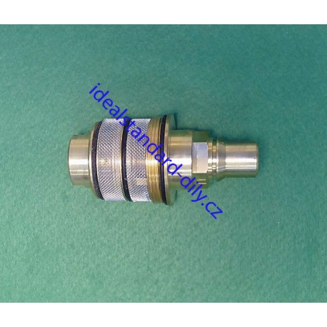 Thermostat Ideal Standard A962211NU