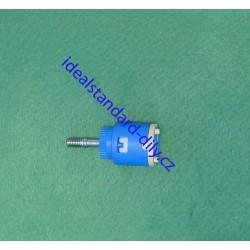 Cartridge Ideal Standard A962263NU