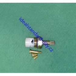 Cartridge Ideal Standard A962336NU