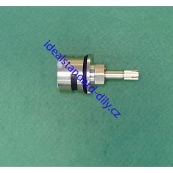 Cartridge Ideal Standard A962480NU