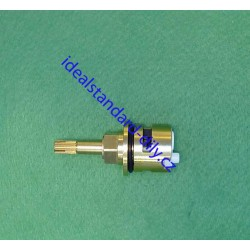 Cartridge Ideal Standard A962568NU