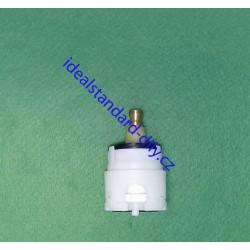 Cartridge Ideal Standard Multiport A962716NU