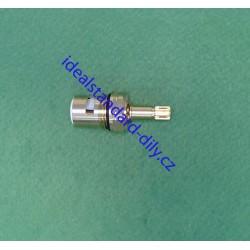 Cartridge Ideal Standard A963003NU