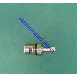 Cartridge Ideal Standard A963004NU