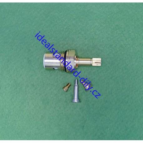 Ideal Standard cartridge A963033NU