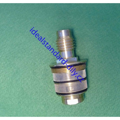 Ideal Standard Thermostat A963584NU