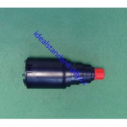 Thermostatic cartridge Ideal Standard A963835NU