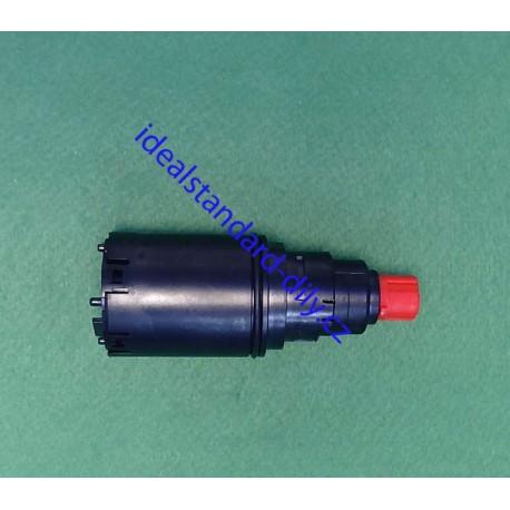 Thermostatic cartridge Ideal Standard A963835NU