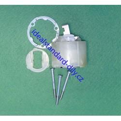 Cartridge Ideal Standard A963865NU