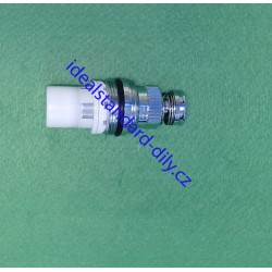 Print Cartridge Ideal Standard Ceraplus B960333AA