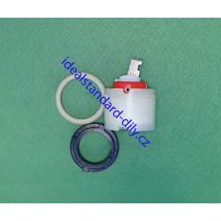 Cartridge Ideal Standard B960863NU