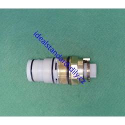 Thermostat Ideal Standard E960575NU