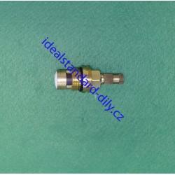 Ideal Standard cartridge F960025NU