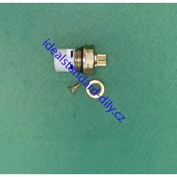 Cartridge Ideal Standard F960646NU