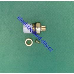 Cartridge Ideal Standard F960647NU