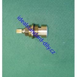 Cartridge Ideal Standard H960001NU