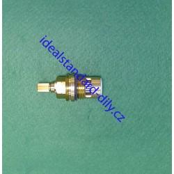 Cartridge Ideal Standard JADO H960136NU
