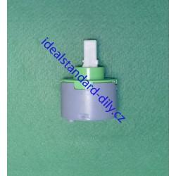 Cartridge Ideal Standard H960332NU