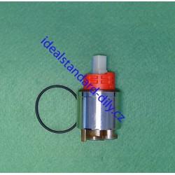 Cartridge Ideal Standard Jado H960385AT