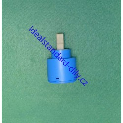 Cartridge Ideal Standard H960468NU