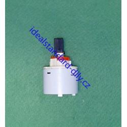 Ideal Standard cartridge H960491NU