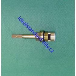 Cartridge Ideal Standard H960520NU