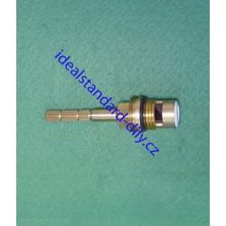 Cartridge Ideal Standard H960521NU