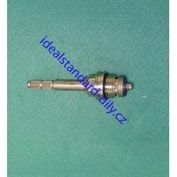 Cartridge Ideal Standard H960524NU