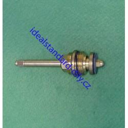 Cartridge Ideal Standard H960525NU