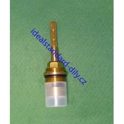 Cartridge Ideal Standard H960935NU