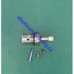 Ideal Standard cartridge N045716NU