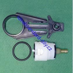 Cartridge X-L , Azimuth - Multiport Ideal Standard N058028NU