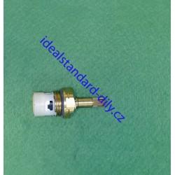 Cartridge Ideal Standard N058253NU