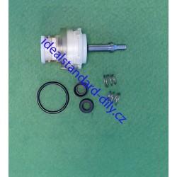 Cartridge Ideal Standard N960007NU