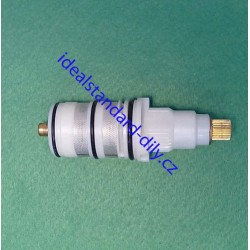 Thermostatic cartridge Ideal Standard T000289NU