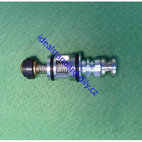Bath diverter Ideal Standard A962047AA