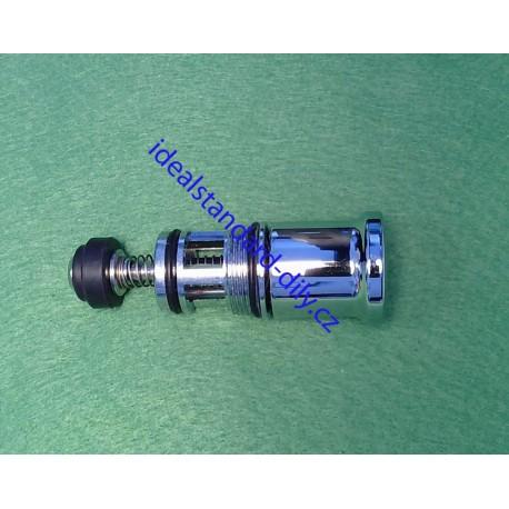 Bath diverter Ideal Standard A963093AA