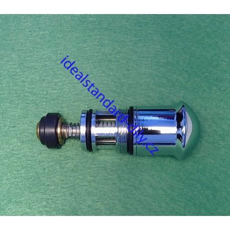 Bath diverter Ideal Standard A963821AA