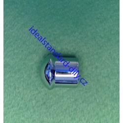 Ideal Standard A963844AA
