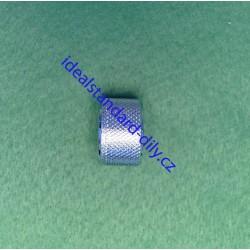 Ideal Standard N960059AA