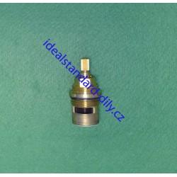 Cartridge Ideal Standard H960170NU