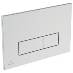 Control board Ideal Standard R0121AA