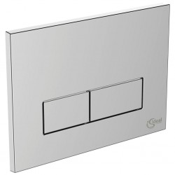 Control board Ideal Standard W3708AA