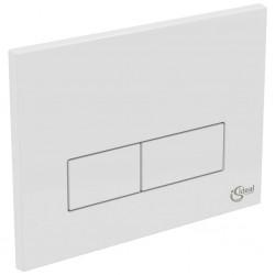 Control board Ideal Standard W3708AC