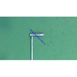 Pull rod Ideal Standard