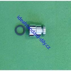 Battery aerator bidet joint Ideal Standard A960019AA
