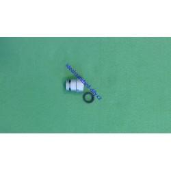 Ideal Standard A960019AD battery aerator bidet joint