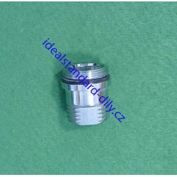 A960426AA Ideal Standard CONNECTING NIPPLE