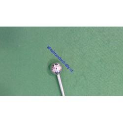 Pull rod Ideal Standard A960496AA Ceraron B