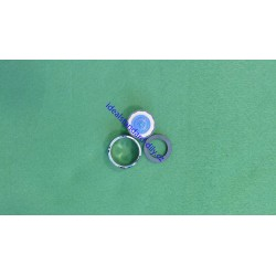 Aerator for faucet Ideal Standard A960932